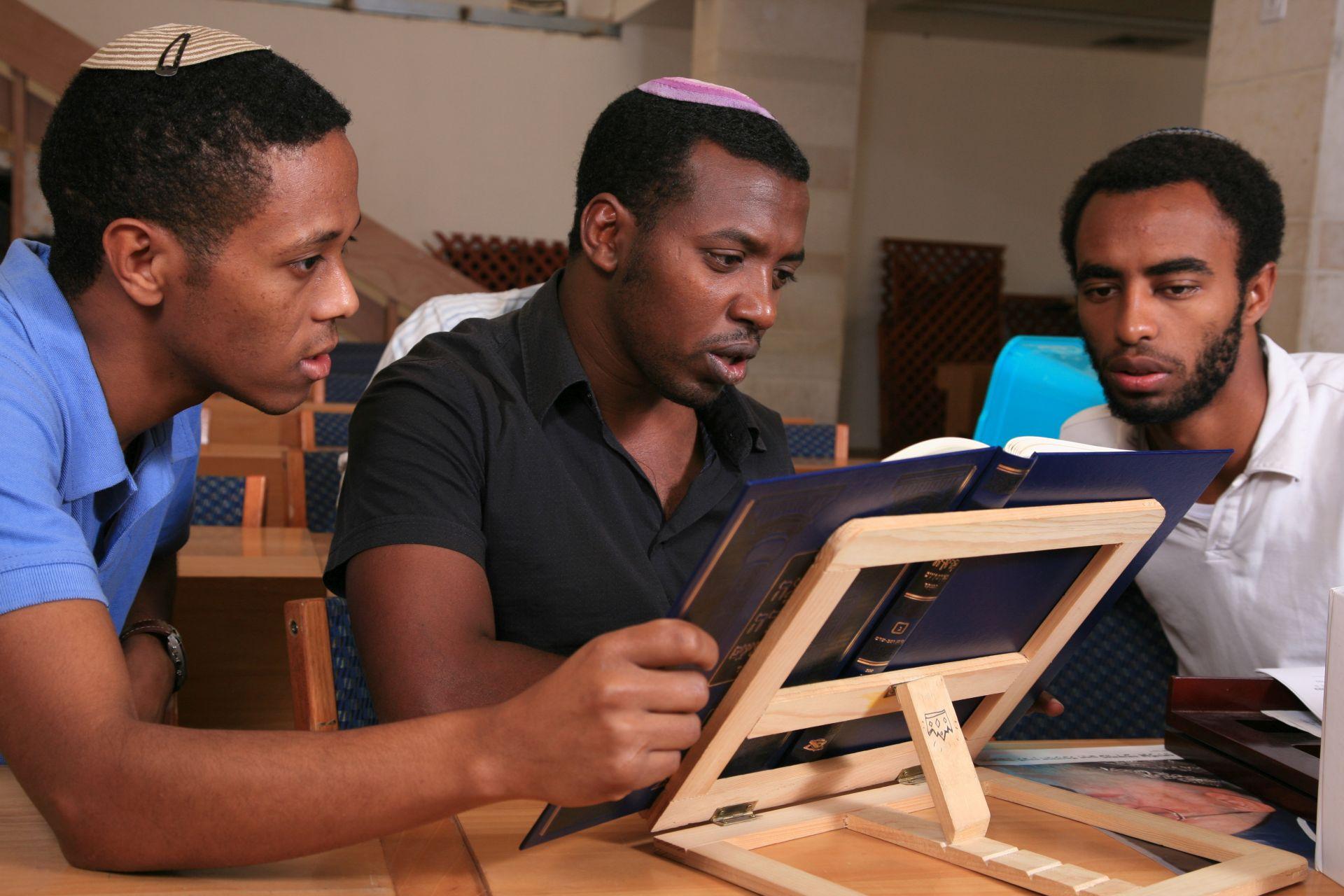 Ethiopian University Entrance Exam 2009 Result